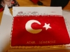 cumhuriyet-2007-65