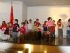 cumhuriyet-2007-69