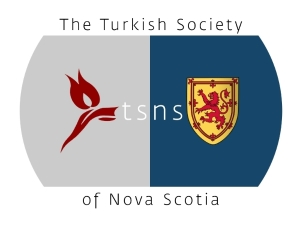 The Turkish Society of Nova Scotia